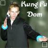 see_legolas_run_kungfudom